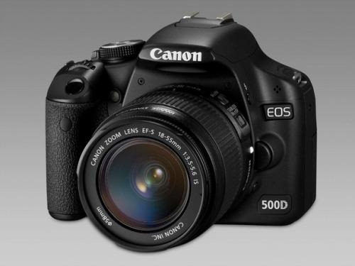 canon-500d-dslr-camara